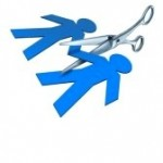 11066284-divorcio-y-separacion-representado-por-un-par-de-tijeras-de-corte-de-metal-en-un-papel-azul-de-corte