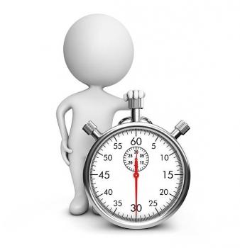 Vuelos, retrasos, cancelaciones e indemnizaciones