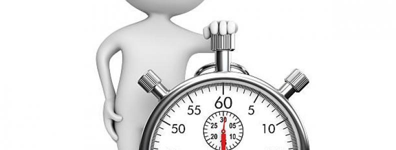 Vols, retards, cancel·lacions i indemnitzacions