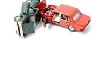 Els drets de la víctima d'accident de trànsit