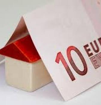 PYMES, EMPRESAS Y RECLAMACIONES POR SWAPS, CLÁUSULAS SUELO Y PRODUCTOS FINANCIEROS COMPLEJOS
