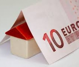PIMES, EMPRESES I RECLAMACIONS PER SWAPS, CLÀUSULES SÒL I PRODUCTES FINANCERS COMPLEXOS