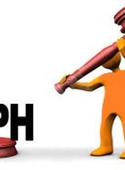 LA NUL·LITAT DE L'IRPH COM A ÍNDEX DE REFERÈNCIA DE LES HIPOTEQUES