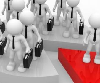 Sociedades, dividendos y derecho de separación de los socios