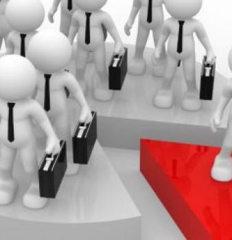 Societats, dividends i dret de separació dels socis
