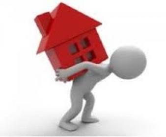 Recuperar los gastos de la hipoteca