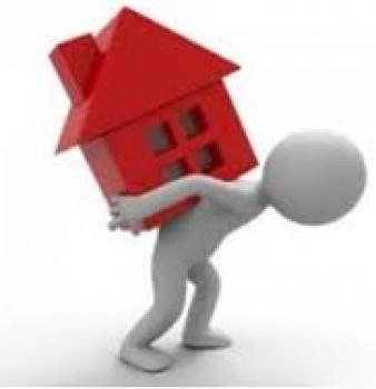 Recuperar les despeses de la hipoteca