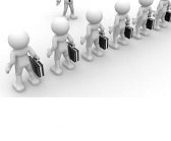 ERO i externalització serveis