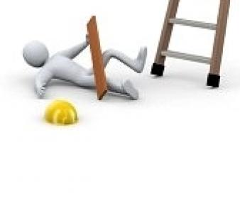 Els accidents laborals