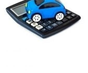 Com es calcula la indemnització d'un accident de trànsit
