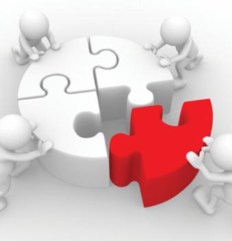 Modificació de la capacitat, assistent i Convenció persones amb discapacitat