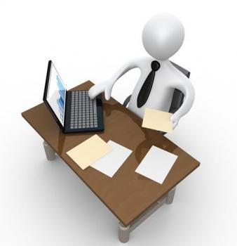 Interinos, laborales y contratación temporal irregular