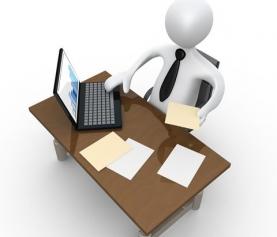 Interins, laborals i contractació temporal irregular