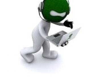 El phishing bancari
