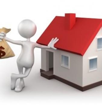 ¿Se pueden reclamar los gastos de constitución y formalización de hipoteca?