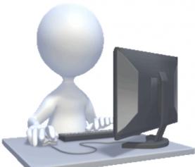 Correu electrònic i Internet a la feina