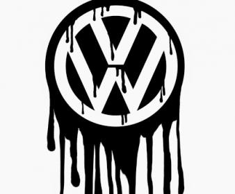 L'escàndol dels motors Volkswagen i la seva reclamació