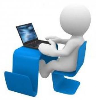 Control de l'empresa a les comunicacions del treballador