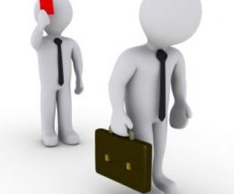 Acomiadaments disciplinaris