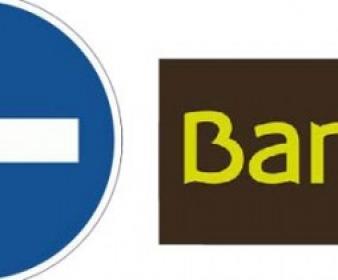 L'anul·lació de l'adquisició d'accions de Bankia i la proposta de devolució