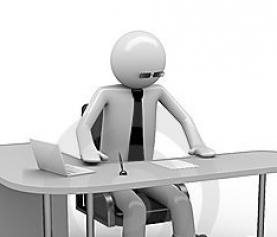 Interinos, cargos electos y reserva o no del lugar de trabajo