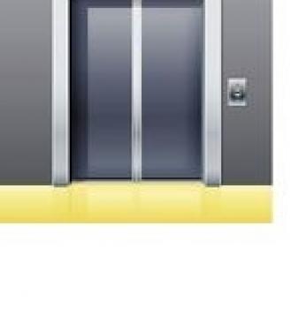 Acords sobre ascensors a la comunitat de veïns