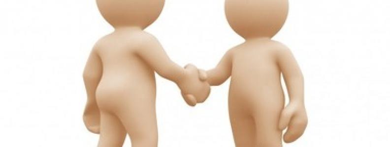 Pacte de no competència i permanència del treballador a l'empresa