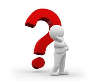 Què fer si el meu deutor fa concurs?