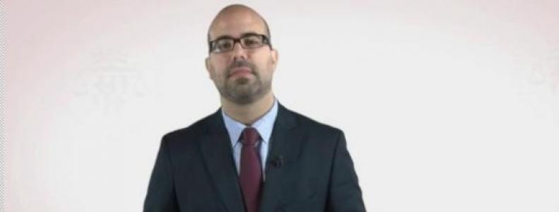 Vídeo: procés d'incapacitació i tutela