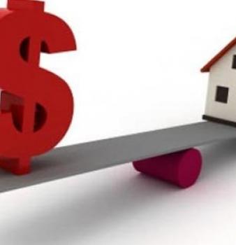 Hipotecas: reclamación gastos constitución hipoteca.