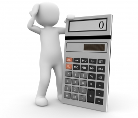 Càlcul de la indemnització per acomiadament improcedent