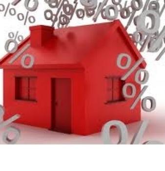 Supressió de l'IRPH com a índex de referència de la hipoteca