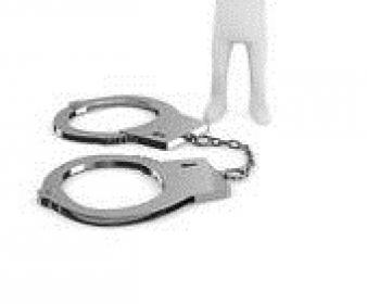 Com evitar la responsabilitat penal de l'empresa