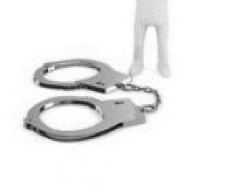 Autoria i participació en un delicte