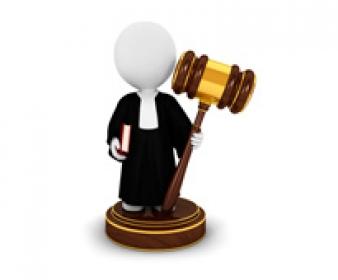 Modificaciones en el contenido y en el proceso del Derecho Penal