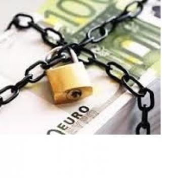 Preferents i deute subordinat: negativa a l'arbitratge