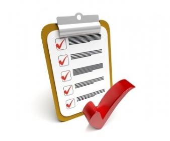 Inventario y rendimiento de cuentas anuales del tutelado