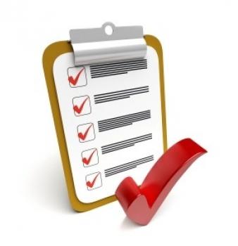 Inventari i rendiment de comptes anuals del tutelat