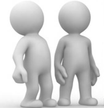 Los gastos y la retribución del cargo de tutor