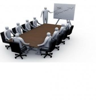 Reforma de la Llei de Societats. Principals novetats i canvis.