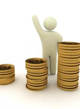 La reclamació de les despeses de la comunitat de propietaris