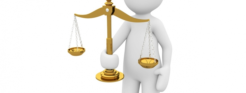 Es pot reintegrar la capacitat o modificar la sentència d'incapacitació?