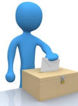 Reintegració del dret a vot a les persones amb discapacitat