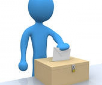 Reintegración del derecho a voto a las personas con discapacidad