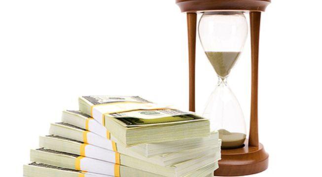 Última reforma de les pensions