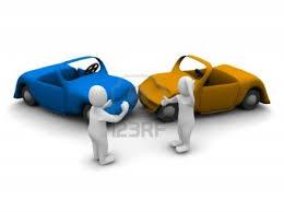 Accidents de trànsit: qüestions bàsiques