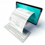 factura-electrónica