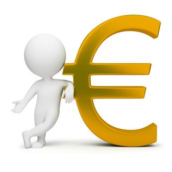 Normativa del pagament en efectiu