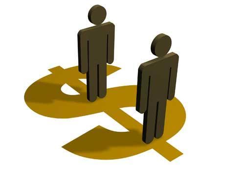 Reclamació de cobraments indeguts a famílies perceptores de la Llei de Dependència