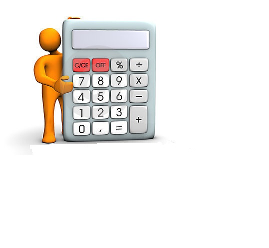 Nous conceptes salarials que cotitzen a la Seguretat Social